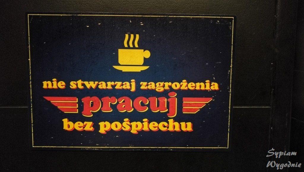 Gdańsk - Aioli